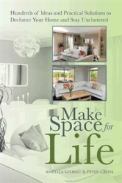 Decluttering-book-Make-space-for-life